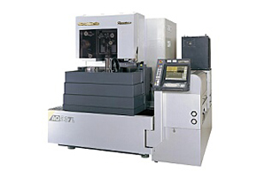 e-004
